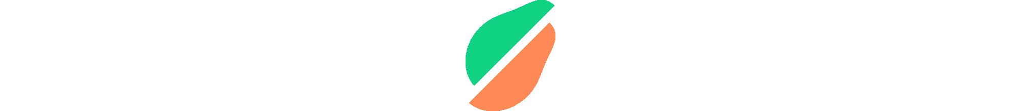 Papaya Internet