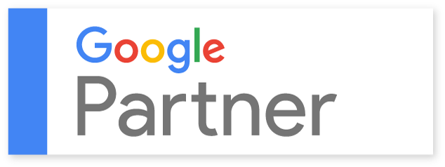 Atlanta Google Partner Badge