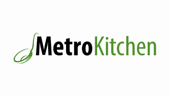 metrokitchen-logo-350