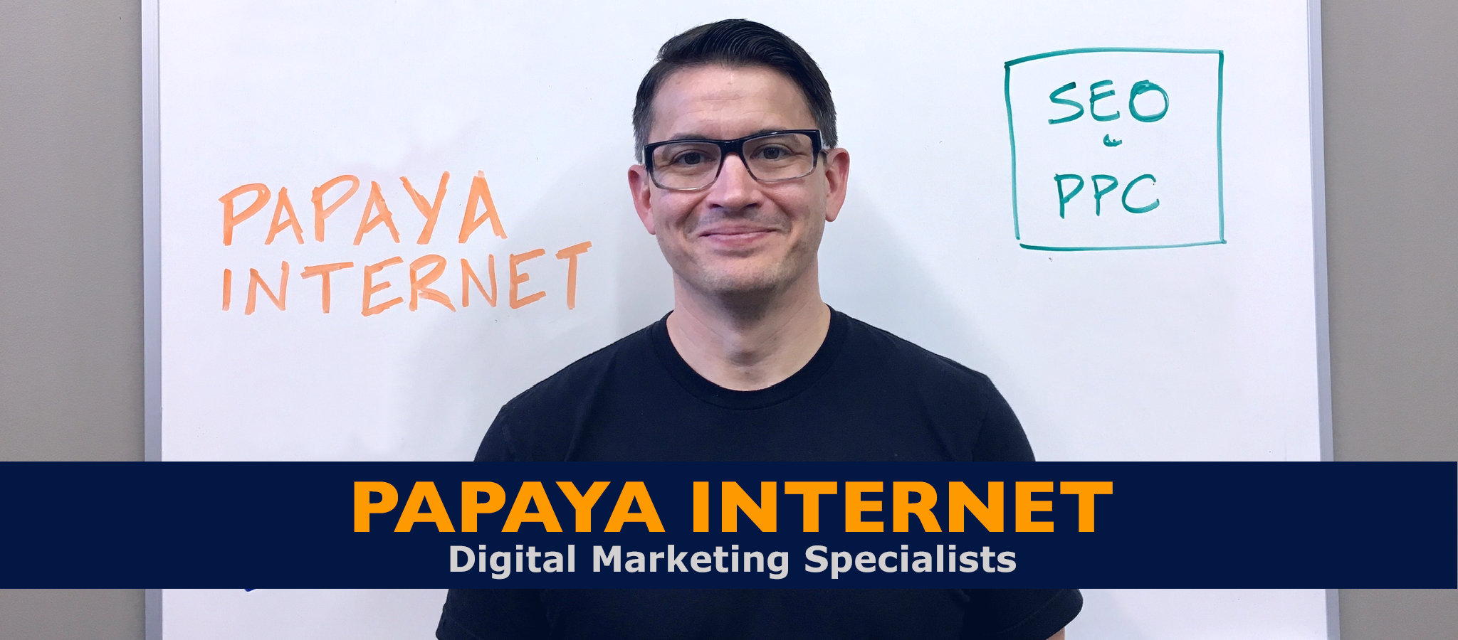 Papaya Internet | Digital Marketing Consultancy